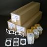 Supersafe Self-Adhesive US Assortment (Bulk)