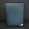 Showgard Blue Strider Stockbook