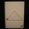 Desert Magic II Drying Book