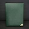 Showgard Green Strider Stockbook