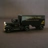 Showgard 1935 Ford Articulated Truck