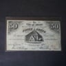 Museum Grade Fractional & Colonial Currency Holders (100)