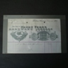 Museum Grade Post Card Holders (10)