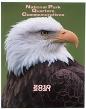 Supersafe National Parks Quarters Date Set Album