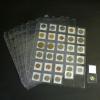 Supersafe Vinyl 30 Pocket  Pages (10)