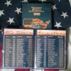 Supersafe State Quarters P&D Album