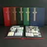 Stockbooks